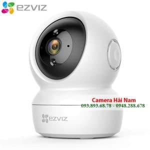 camera EZViz 2mp full hd 1080p 4