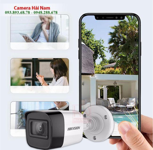 camera an ninh hikvision 29 1