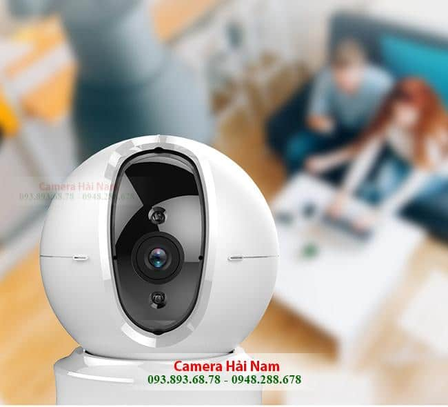 Camera IP Wifi EZViz 1MP HD 720P chính hãng, giá rẻ GIẢM SỐC 39%