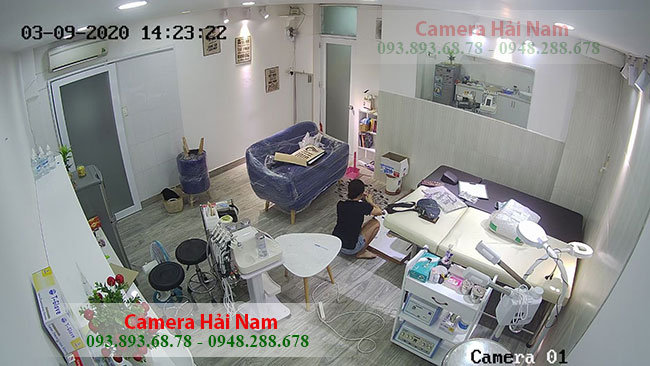 khach hang da mua camera 11 23