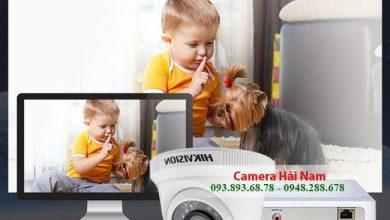 Photo of IVMS 4200 | Download IVMS 4200 Lite PC & Hướng dẫn cài đặt phần mềm quản lý camera Hikvision trên máy tính đơn giản