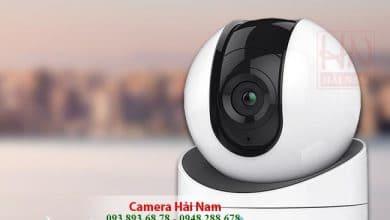 camera hikvision 2 5 1