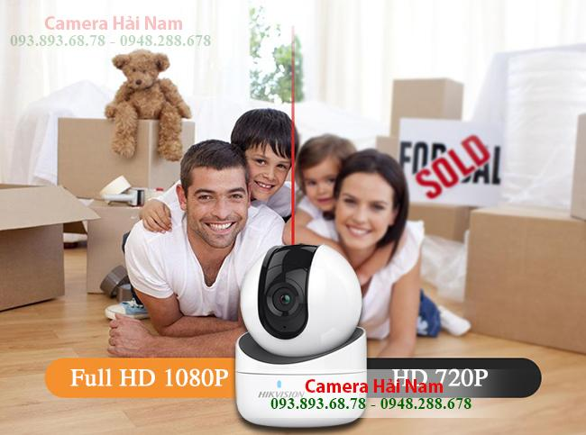 camera ip wifi hikvision 2 10