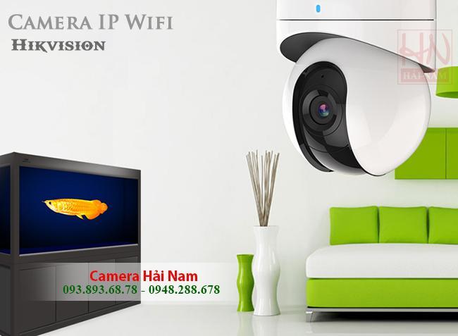 camera ip wifi hikvision 2 3