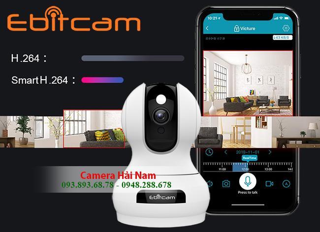 cameraebitcame2 17