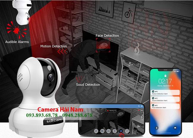 camera ebitcam e3 2mp