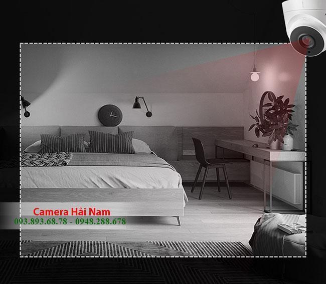 Camera giá sỉ từ 400K | Mua camera giá rẻ UY TÍN, CHẤT LƯỢNG tại TPHCM