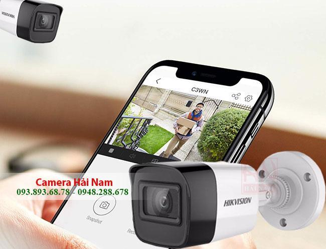 camera an ninh hikvision 28