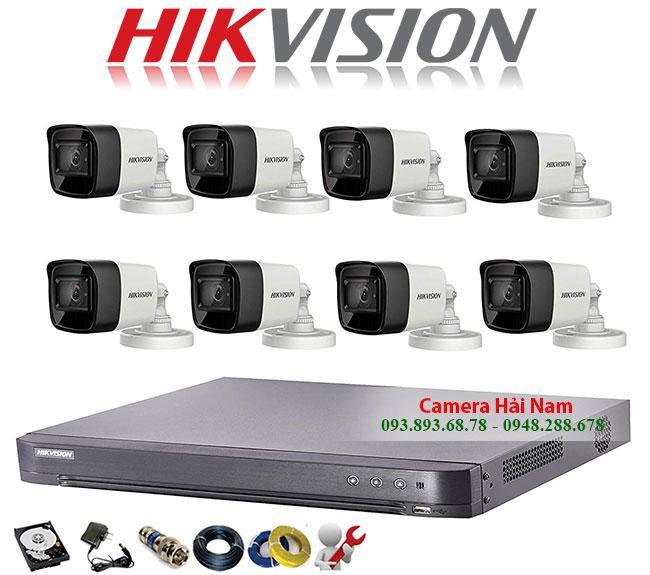 camera an ninh hikvision 40