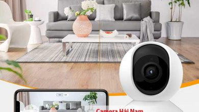 CAMERA WIFI SIEU NET 2K REOLINK E1 ZOOM 5MP