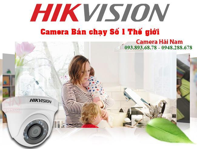 tron bo camera hikvision chinh hang 2