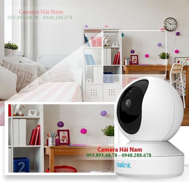 camera ip wifi reolink e1 zoom 5mp soi can chi tiet