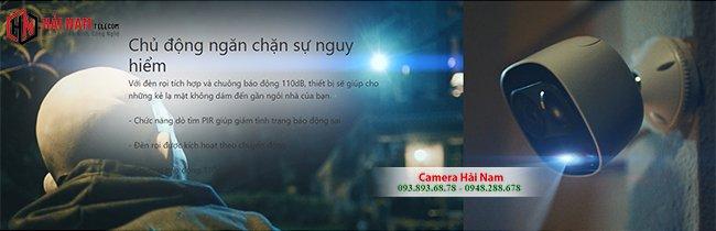 camera imou c26ep looc 2mp chinh hang 2
