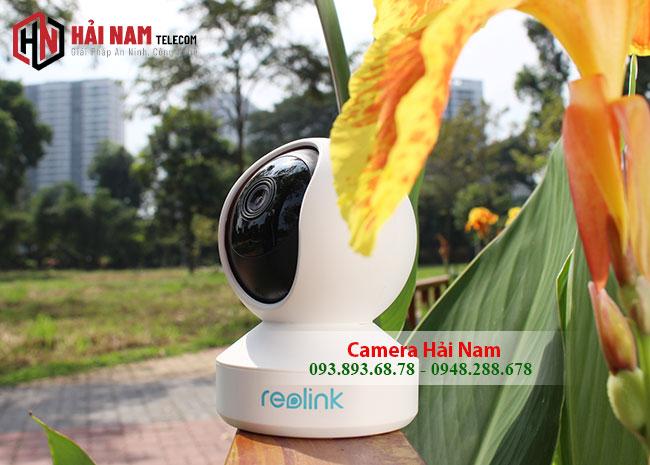 CAMERA WIFI IP CAO CAP SIEU NET 3MP 4MP 1