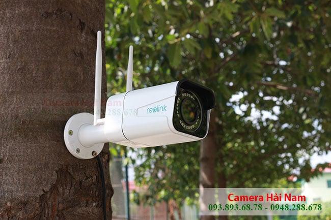 camera ip wifi chinh hang 12
