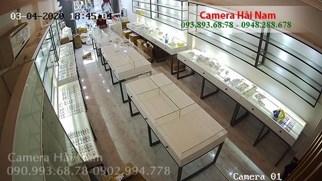 camera wifi mới nhất, giá rẻ 2021