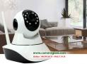 Camera ip wifi không dây thiết bị giám sát không thể thiếu của gia đình