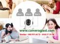 Lắp camera quan sát qua internet – camera theo dõi qua điện thoại
